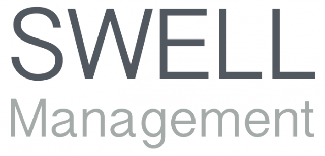 Swell_Logo_-_2016.png